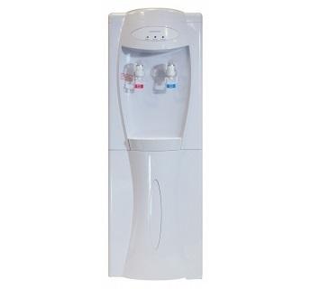 Pronájem, prodej a servis automatů na vodu Ostrava