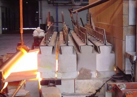 VELBATES s.r.o. žáruvzdorné výrobky