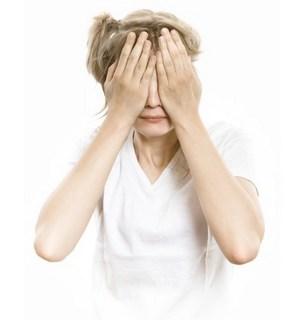 Psychologická poradna, řešení traumat
