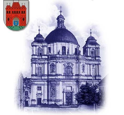 Město Jablonné v Podještědí