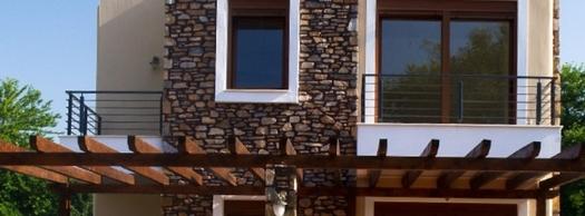 Výměna a rekonstrukce oken