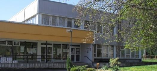 Základní škola Ústí nad Labem, Vojnovičova 620/5, příspěvková organizace