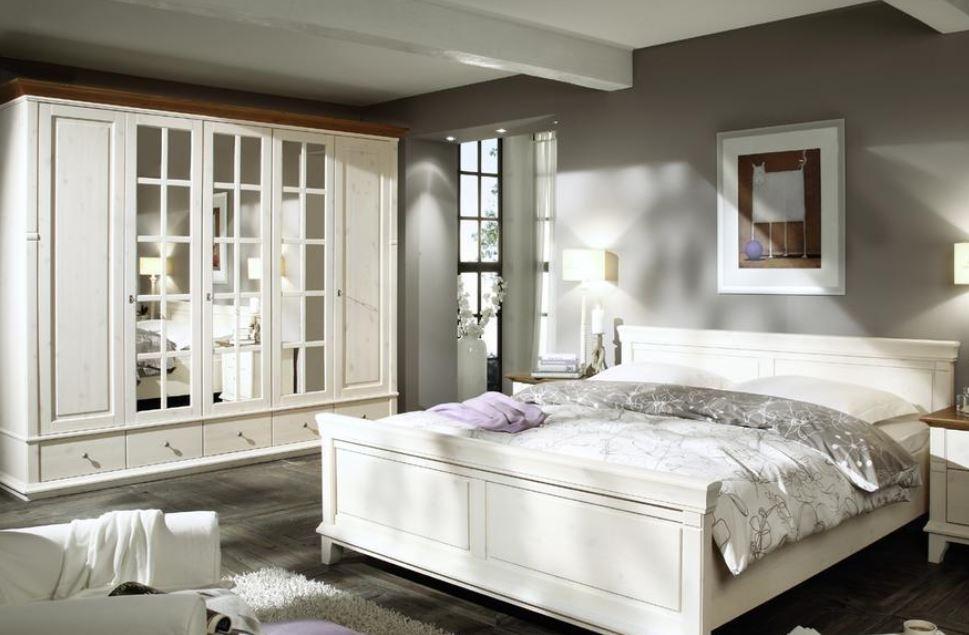 Ráj spánku Jihlava - ložnicový nábytek