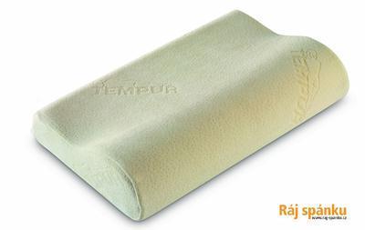 Ráj spánku Jihlava - anatomické polštáře