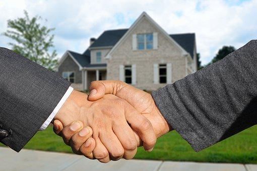 Nízkoenergetické rodinné domy na klíč, dřevostavby, zděné domy