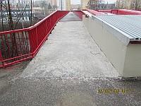 JANKOSTAV s.r.o. přední výrobce litého asfaltu v Moravskoslezském kraji