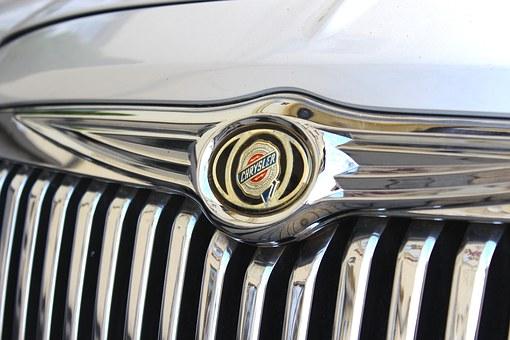 Autoservis, pneuservis Chrysler, JEEP - Autoservis Dolina Uherské Hradiště