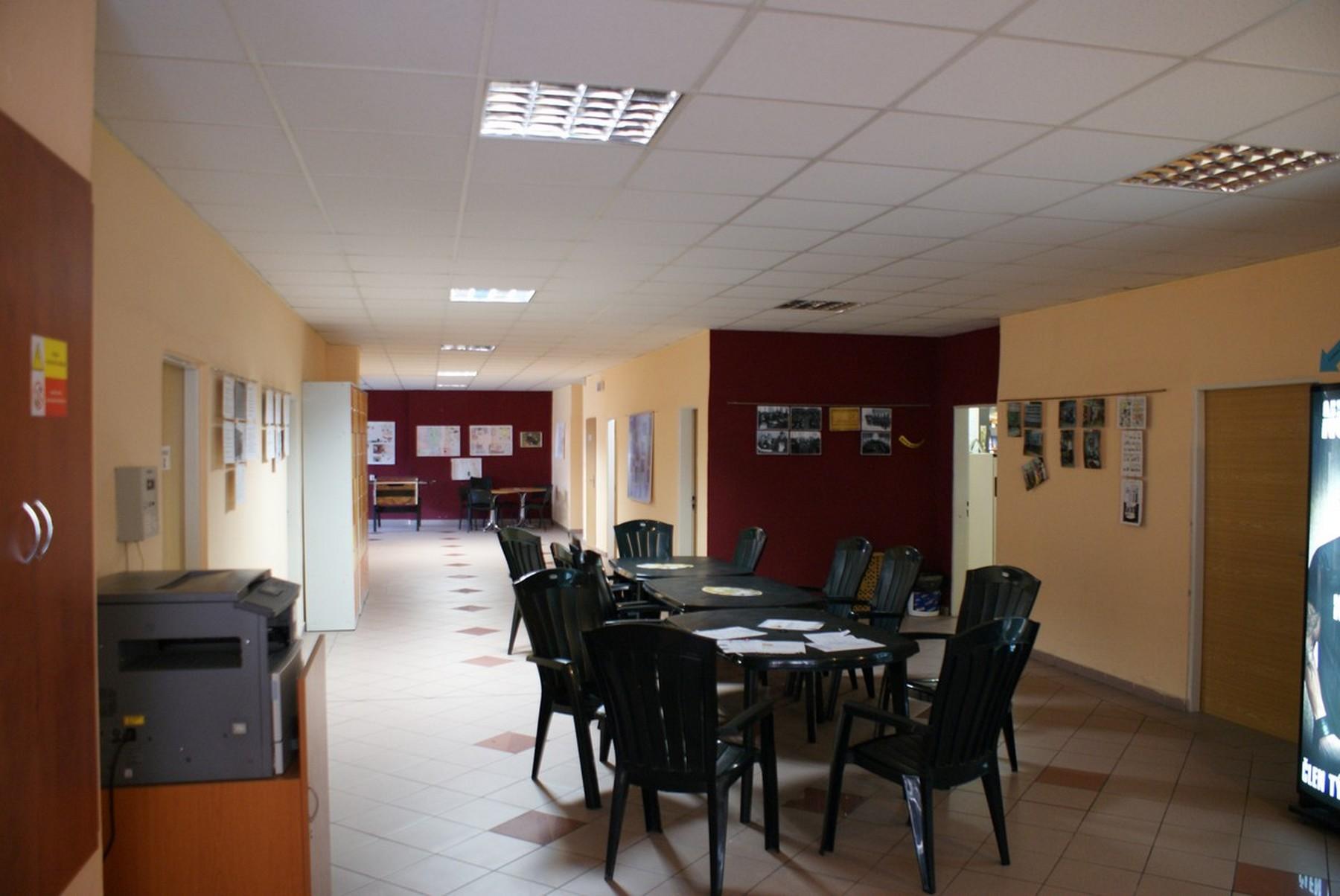 Centrum managementu vzdělávání a výchovy v Moravskoslezském kraji