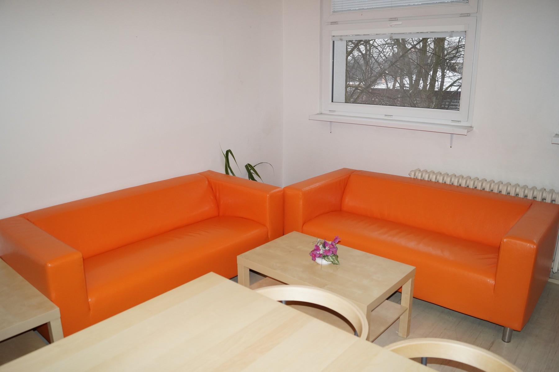 Příležitostné ubytování v Ostravě Mariánských Horách