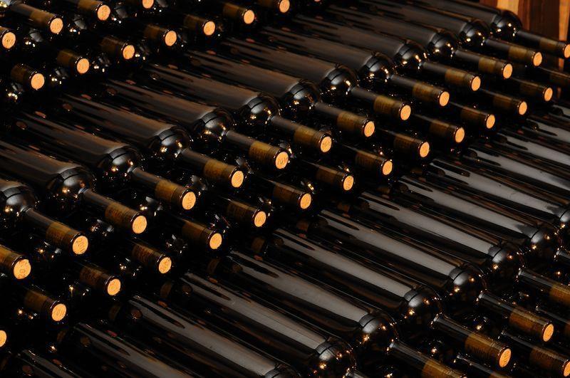 Lahodná jakostní moravská vína z vinařství Víno Lípa