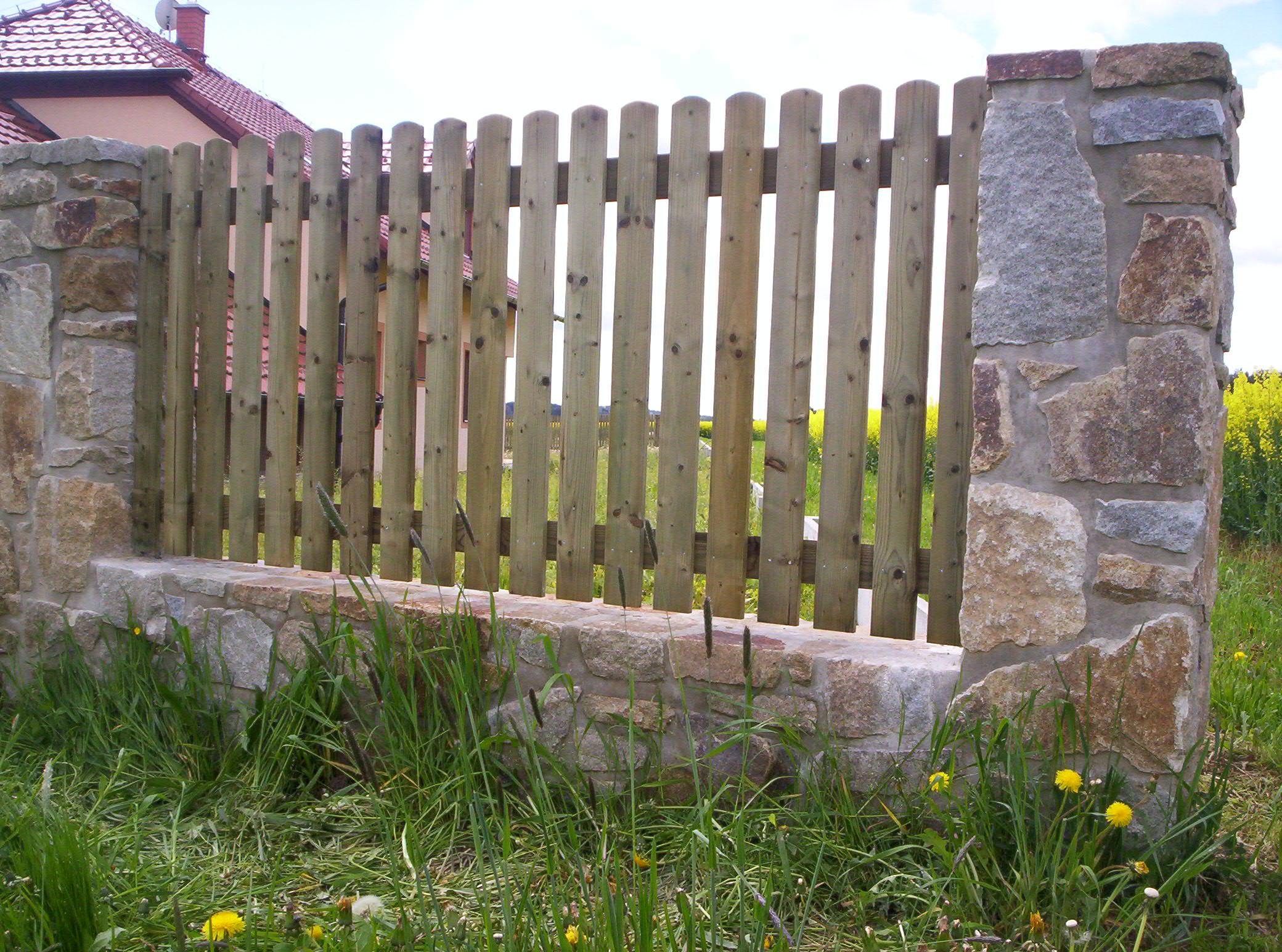 Preventivní přípravky Bochemit k ochraně dřeva
