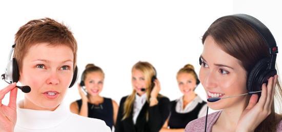 Koučink komunikačních dovedností - Martin Gajdoš