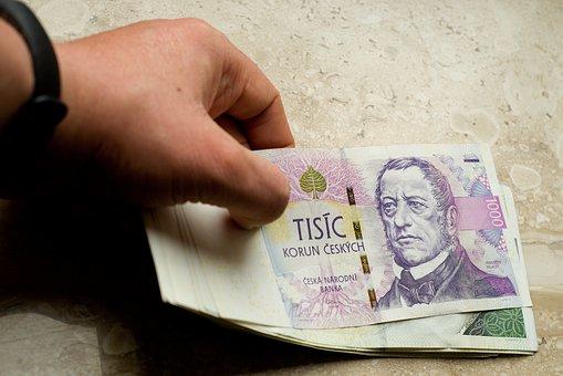 SAFIN INVEST s.r o., specialista na vymáhání pohledávek a dluhů