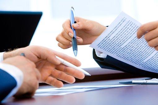 Odkup pohledávek na základě Smlouvy o postoupení pohledávky