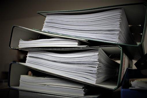 Kompletní správa pohledávek - SAFIN INVEST s.r.o.