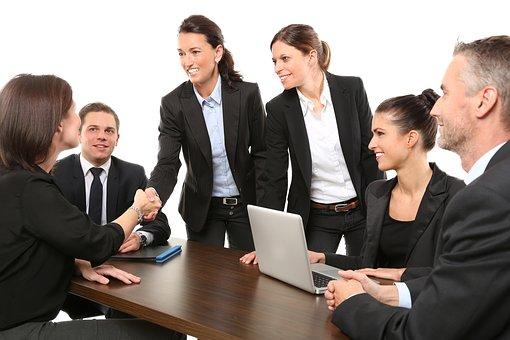 Zajištění veškerých úkonů po vystavení faktury - SAFIN INVEST s.r.o.