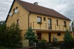 Stavební úpravy domů OKAL RD KOMEX s.r.o. Jeseník