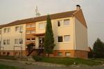 Revitalizace rodinných domů OKAL, zateplování fasád