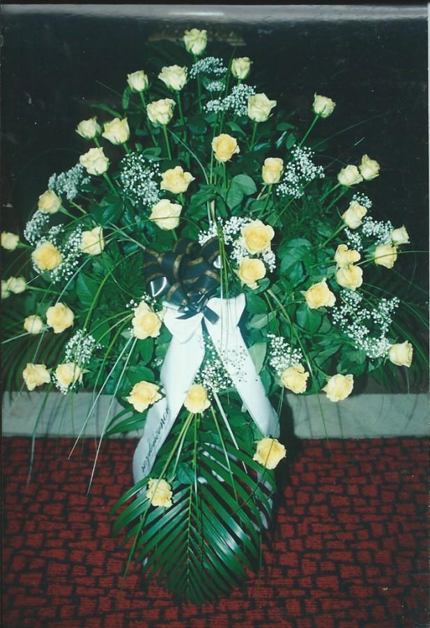 Pohřební služby na vysoké úrovni, Kroměříž