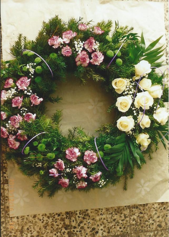 Informace k vyřízení pohřbu, Pohřební ústav Konkordia