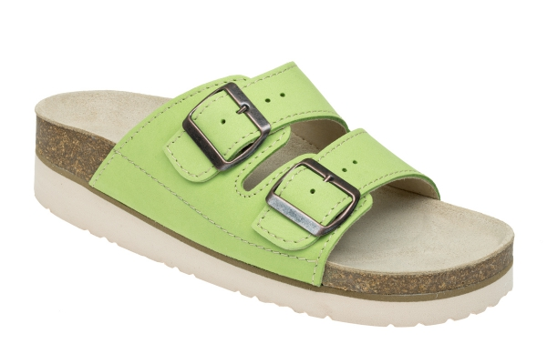 Pohodlná komfortní vycházková obuv TIPABOTY Třebíč