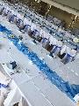 Zajištění svatební hostiny - Restaurace, kavárna Scéna Kroměříž
