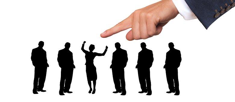 Personální leasing, outsourcing pracovníků, dočasné přidělení zaměstnanců