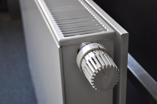 Zajištění dodávek tepla a teplé vody bytovým domům, SVJ, fyz. osobám