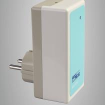 Opakovač signálu BOAS, cenově dostupná zdravotnická technika PROMOS