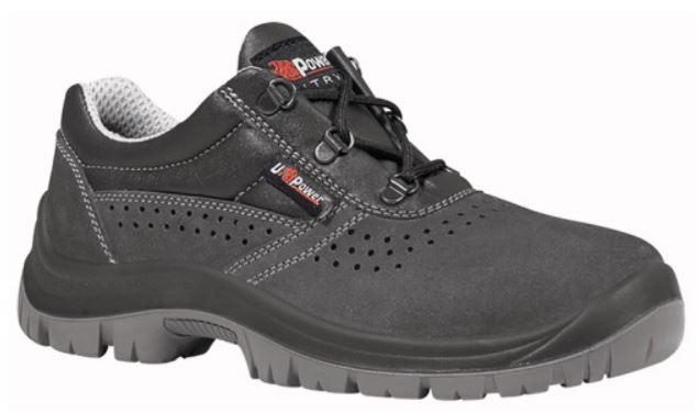 Ploberger s.r.o. - ochranná pracovní obuv