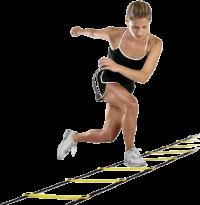 Sportovní vybavení do školních tělocvičen