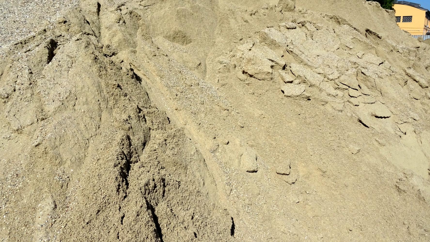 Kamenivo Zlín - prodej a dovoz potěráku