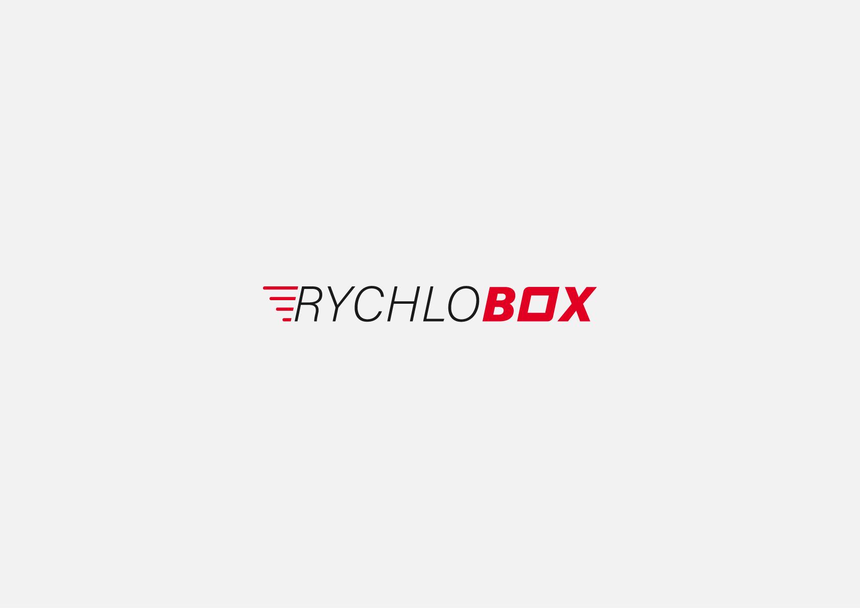 Pack Shop Praha dodává rychloboxy k rychlé expedici zásilek