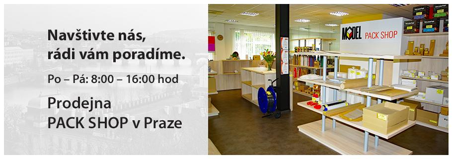 Rychloobaly, rychloboxy z lepenky od Pack Shop Praha
