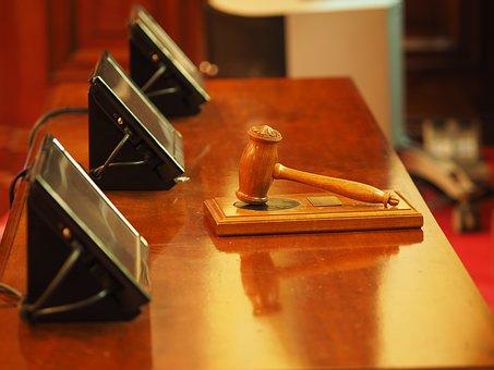 Profesionální zajištění dražeb, aukcí, výběrových řízení PROKONZULTA, a.s.