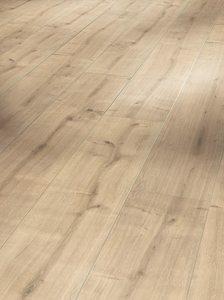 Laminátová podlaha PARADOR - Dub broušený - selský vzor