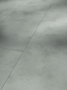 Laminátová podlaha PARADOR - Beton
