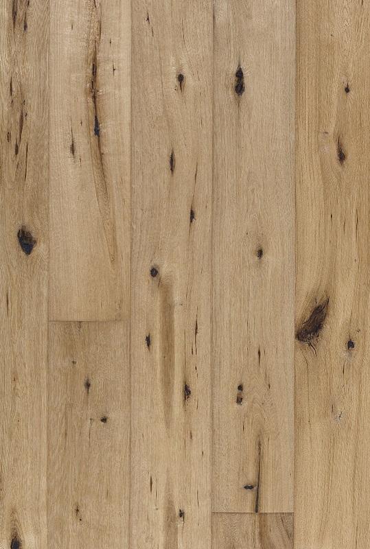 Dřevěná podlaha KÄHRS - Dub Camino