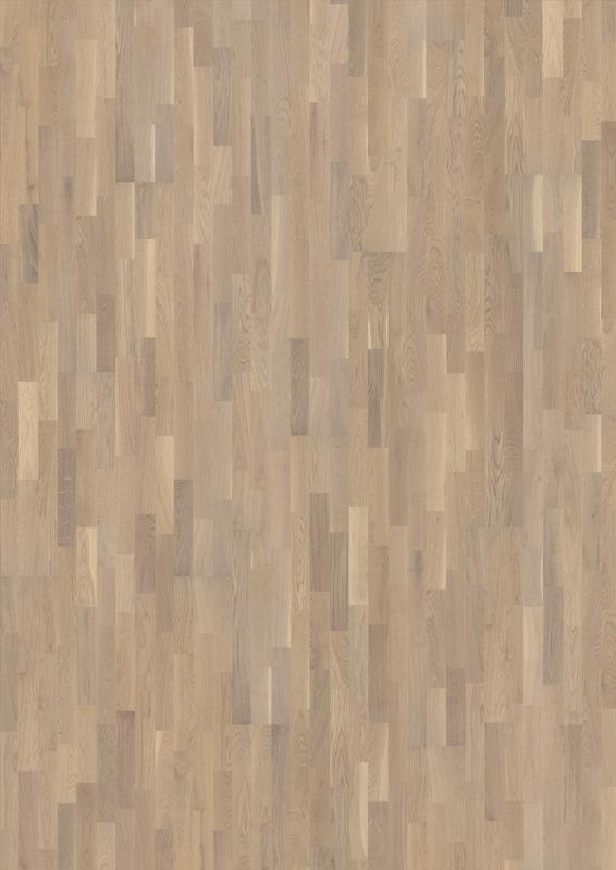 Dřevěná podlaha KÄHRS - Dub Abetone