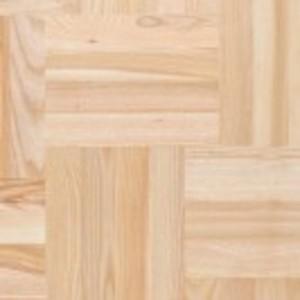 Dřevěné parkety, parketové vlysy jasan, BOMA PARKET s.r.o.
