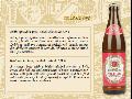 Světlé speciální pivo Skalák