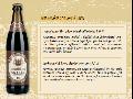 Tmavé speciální pivo z Rohozce