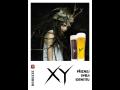 Pivní novinky X - tmavé pivo, Y - světlé pivo