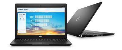 Notebooky, netbooky, PC včetně komponentů