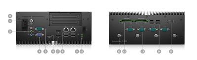 Počítače, monitory, PC sestavy v e-shopu premoblog.eu