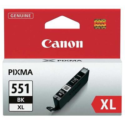 Inkoustové kazety - velkoobchod, maloobchod, e-shop