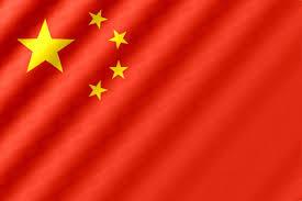 Odborné překlady do a z čínštiny - Chicory Brno