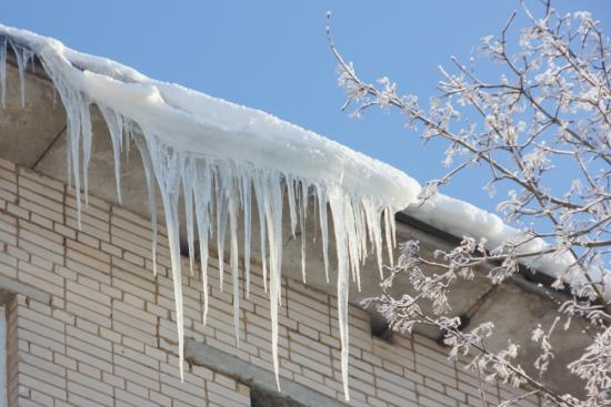 Výroba střešních zachytávačů sněhu, Opava