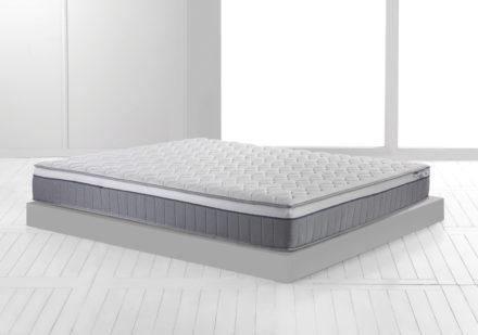 Studio Dobrý spánek Boskovice, prodej matrací