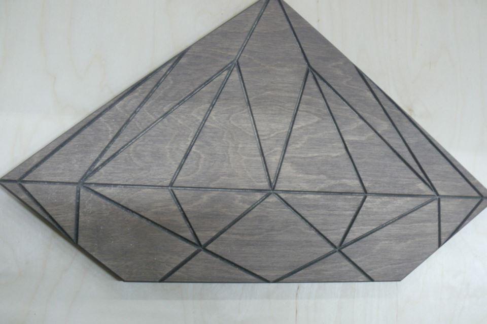 Plastpol, s.r.o. - CNC frézování a obrábění